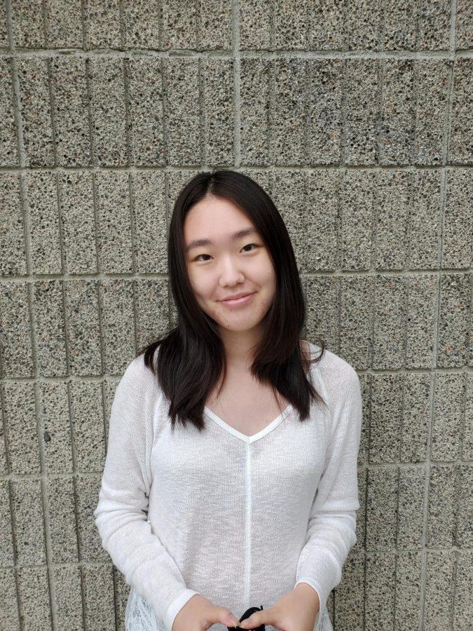 Ye Ji Jong