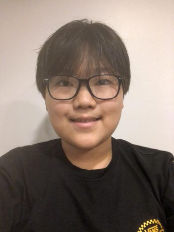 Photo of Jayden Yoon