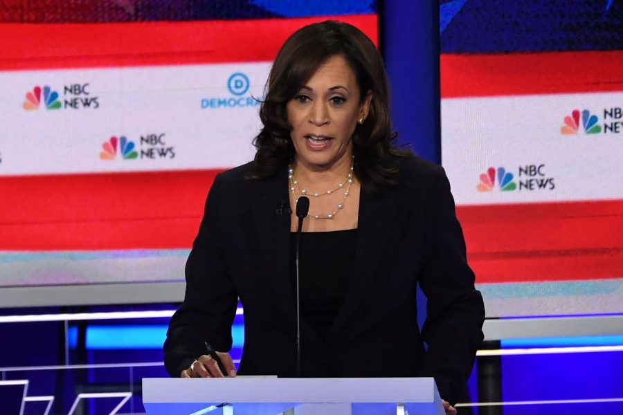 Kamala+Harris+speaking+during+the+second+Democratic+primary+debate+%28photo+from+abcnews.go.com%29%0A