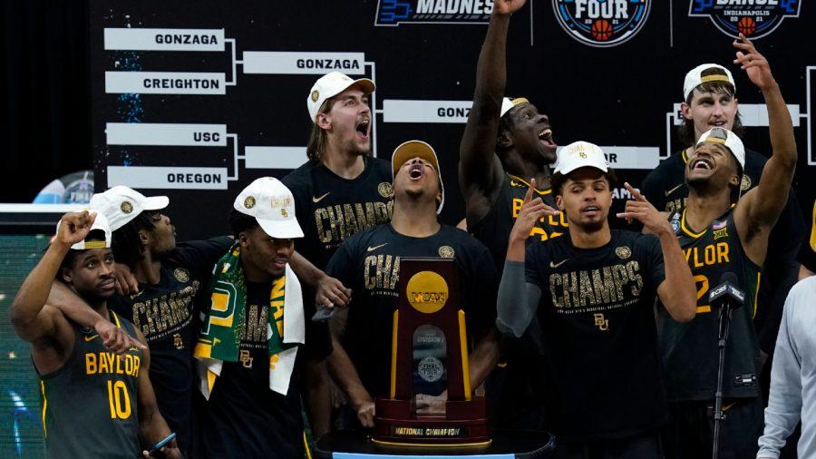 %E2%80%9CBaylor+Wins+NCAA+Men%E2%80%99s+Basketball+Championship%2C+ending+Gonzaga%E2%80%99s+perfect+run%E2%80%9D+sportsnet.ca