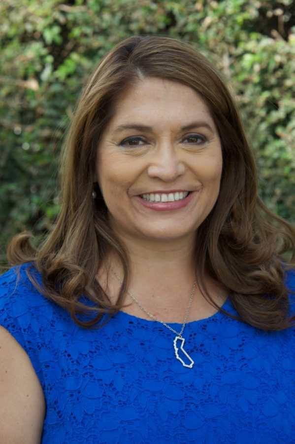 Assemblywoman Sharon Quirk-Silva: Educator to Politician